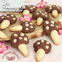 Kids And Parenting, Diy And Crafts, Cookies, Chocolate, Cake, Desserts, Food, Pink, Instagram