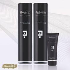 Los hombres también se preocupan de sus arrugas… 😉 👌 Age Protection, crema hidratante antiedad y protectora de agentes contaminantes 👏 http://salerm.com/productos/homme/crema/age-protection-antipollution/ #SalermCosmetics #Homme #SalermHairStyle #Cosmeticos #Hombres #Cuidado #Belleza