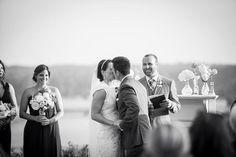 Foxhall Weddings // Atlanta Wedding Venues // Rustic // Elegant // Polo Farm // Best Southern Wedding Venue