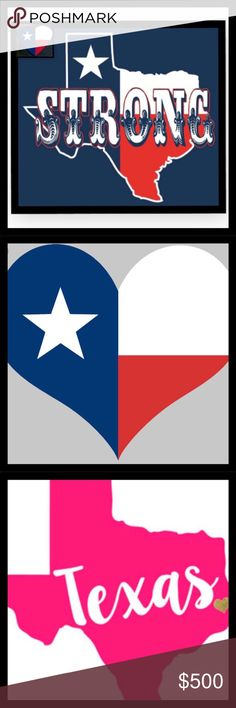 My Heart Goes Out To Texas My heart ♥️and prayers goes out to Texans♥️I love watching all of Americans coming together as one in a time of need and it's so nice to see instead of hate♥️Let's pray no more lives are lost and everyone is safe♥️#godblessamerica #godblesstexas ♥️🙏🙏🙏 Tory Burch Accessories
