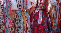 Kroje a tak Folk Costume, Costumes, High Low, Clothes, Dresses, Fashion, Vestidos, Moda, Clothing