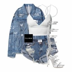 Are you looking for stylish and trendy outfits?de is the leading Online St Swag Outfits leading NYBBde online outfits stylish trendy Fashion Mode, Kpop Fashion Outfits, Stage Outfits, Look Fashion, Fashion Clothes, Prep Fashion, Girl Fashion, Cute Swag Outfits, Cute Comfy Outfits