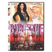 Burlesque (Widescreen)
