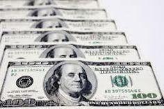 Dólar hoje recua depois de bater máxima no dia - http://po.st/ebs4qH  #Economia - #BCB, #DólarHoje, #Leilão