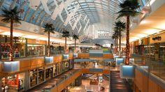 The Westin Galleria Dallas Hotel - Galleria Dallas