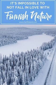Fall in love with Finland's nature, culture, society and so much more. Check out these 30 authentic stories of why peope love Finland. #finland #finnishculture Finland Facts, Finland Destinations, Finland Travel, Countries Of The World, Family Travel, Adventure Travel, Falling In Love, Traveling By Yourself, Travel Tips