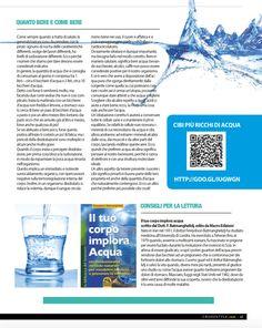 L'acqua pg.2