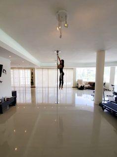 Pole Dance, Ballet Skirt, Passion, Gymnastics Pictures, Pole Dancing, Ballet Tutu, Pole Moves