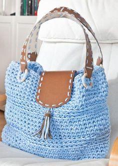 http://www.vbs-hobby.com/de/themenset/zpagetti-schultertasche-538.html