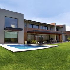 casas modernas diseadas por arquitectos mexicanos en homifycommx
