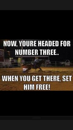 once a barrel racer. always a barrel racer! Barrel Racing Quotes, Barrel Racing Tips, Barrel Racing Horses, Barrel Horse, Barrel Saddle, Race Horses, Rodeo Quotes, Equine Quotes, Equestrian Quotes