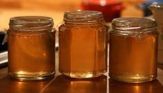 Spiced Apple Jelly Preserve - COOKING - Knitting, sewing, crochet, tutorials, papercraft, jewlery, needlework, swaps, cooking and so much more on Craftster.org