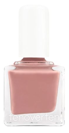 In pursuit of non-toxic nail care. We make cruelty-free, beautiful, honest nail polish & nail care products. Salons in New York, Austin & LA. Brown Nail Polish, Brown Nails, Blue Nails, Blue Nail Designs, Winter Nail Designs, Nail Color Combinations, Opi Red, Spring Nail Colors, My Makeup Collection