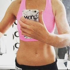 Fab shot of @jo_tyrie_watson's marble initial phone case and a serious case of body envy!  ❤www.hunnibunniboutique.co.uk