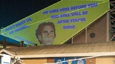 """""""Time to go Massimo"""", Cellino è avvisato: Leeds-Middlesbrough palcoscenico della protesta - http://www.maidirecalcio.com/2016/02/16/time-to-go-massimo-cellino-leeds-protesta.html"""