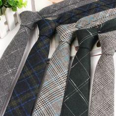 Nuevo Para Hombre Corbata de Moño Bowtie Ajustable Dickie amarillo oro