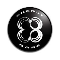 Sello Discográfico 'Energy Base'