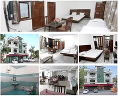 Hotel Shivanta Residency Rishikesh - Hotels in Rishikesh - Lowest Rates in Rishikesh & FREE Online Bookings http://hotelsrishikesh.in/hotel-shivanta-residency-rishikesh/
