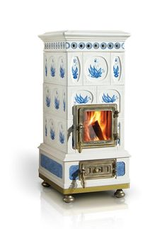 Art of Fire Stove Heater, Rocket Stoves, Stove Fireplace, Portfolio, Wood Burning, Modern Rustic, Home Projects, Home Appliances, Italy