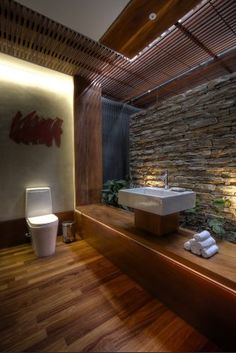 lavabo casacor - Pesquisa Google