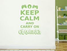 If you are searching for gaming wall stickers, why not take a look at our latest gaming wall art design. Easily customise with numerous colour options Gaming Wall Art, Keep Calm And Drink, Wine Wall, Childrens Wall Stickers, Wall Art Designs, Playroom, Wall Decals, Compliments, How To Apply