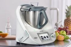 Kettle, A Food, Cooker, Kitchen Appliances, Recipes, Gastronomia, Gourmet, Home, Dresses