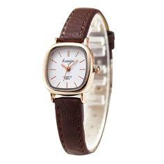 http://gemdivine.com/fashion-luxury-women-watches-casual-thin-pu-leather-strap-square-quartz-watch-ladies-dress-wristwatch-relogio-feminino-quadrado/