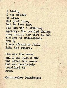 F Scott Fitzgerald Quotes Google Search