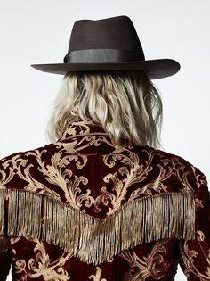 Dior Homme et SLP Dérivé - Album on Imgur