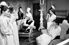 Pride and Prejudice by Greg Williams 008