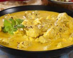 Nage de dinde au curry et citron confit : http://www.fourchette-et-bikini.fr/recettes/recettes-minceur/nage-de-dinde-au-curry-et-citron-confit.html