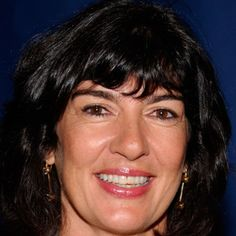 Explore the life and work of Christiane Amanpour, Emmy-winning news correspondent for CNN, on Biography.com.