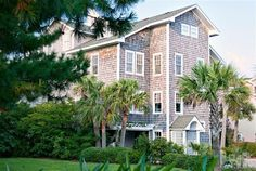 101 Circle Dr, Wrightsville Beach , 28480, 488424 - Carolina Beach Real Estate by Coastwalk