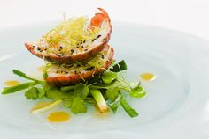 Australian Freshwater Marron - Australian FlavoursAustralian Flavours   Australian Flavours