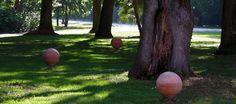 http://hifi24.pl/sf360-tcb2-sphere-360_terracotta-impruneta.html