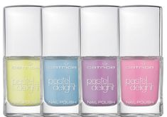 pastel pictures of butterflies Pastel Nail Polish, Pastel Nails, Nailed It, Pastel Colors, Pastels, Colours, I Feel Pretty, Pretty Pastel, Sugar And Spice