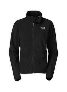 Website with great deals on #north #Face #jackets!
