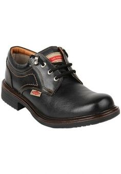 44130f6dfc7bb Shop lee cooper shoes online in India at lowest price and cash on delivery.  Best offers on lee cooper shoes and discounts on lee cooper shoes at Rediff  ...