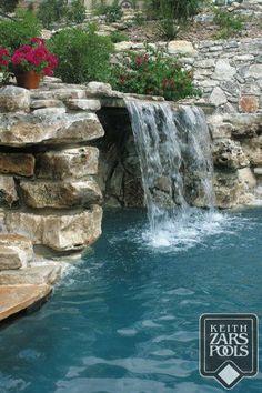 1000 images about san antonio custom swimming pools on - Swimming pools in san antonio texas ...