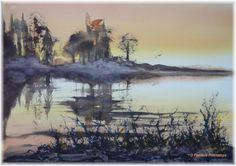 palmaerts roland | Album - Peintures 2011