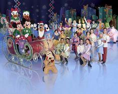 Disney Villains, Disney Pixar, Walt Disney, Disney Characters, Goofy Disney, Disney 2017, Disney Princesses, Mickey Mouse Letters, Minnie Mouse