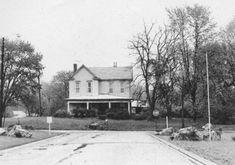 Historic photos of New Albany Indiana - Historic Photos Of Louisville Kentucky And Environs