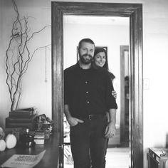 Outtake from one of John Dolan's beautiful Tiffany's Love Stories. #johndolan #tiffanys #love #elyseconnolly