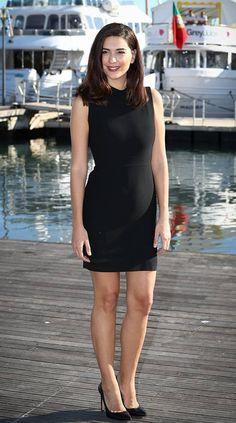 Bella Thorne, Turkish Actors, Actresses, Models, Hot, Sexy, Black, Women, Fashion