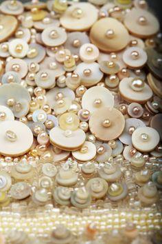 Beach Bride Couture Cuff – ANDREA GUTIERREZ JEWELRY
