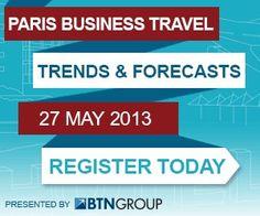 Btns 2013 business travel buyers handbook btns annual blueprint register today for the paris business travel conference paris 27 may 2013 businesstravel malvernweather Choice Image