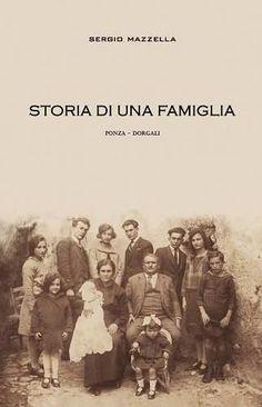 Prezzi e Sconti: #Storia di una famiglia New  ad Euro 17.50 in #Ilmiolibro self publishing #Libri
