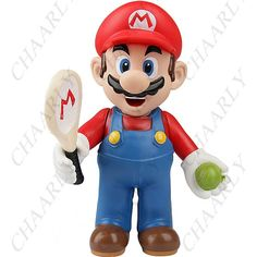 http://www.chaarly.com/cartoon-figures/36238-cute-super-mario-figure-pvc-desktop-display-toy-collection-mario-with-tennis-ball.html