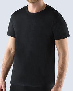 Sports, Mens Tops, T Shirt, Fashion, Hs Sports, Moda, Tee Shirt, Fashion Styles, Sport