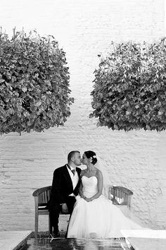 Southend Barns wedding photographer